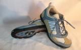 Zapatillas Ciclismo Adidas 40