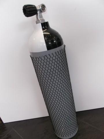 Botella Buceo 7L / 232 Bar en