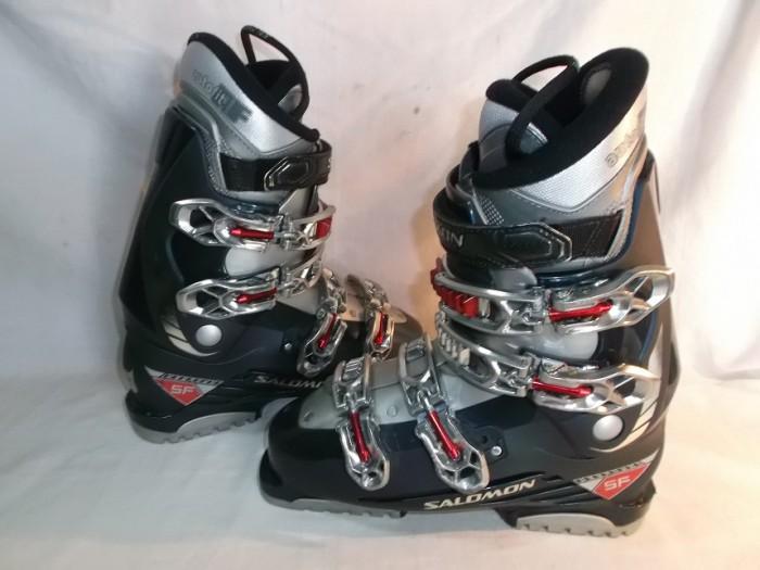 Botas Esquí Salomon Performa 5F en