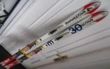 Esquis Dynastar Speed SX 178 cm