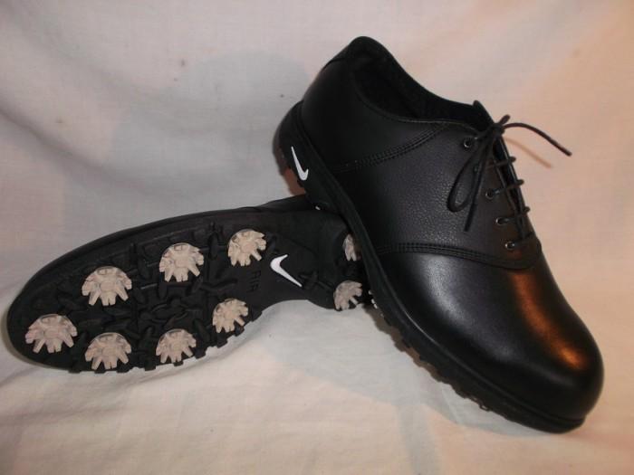 Zapatos de Golf Nike Course Air nº 41 en