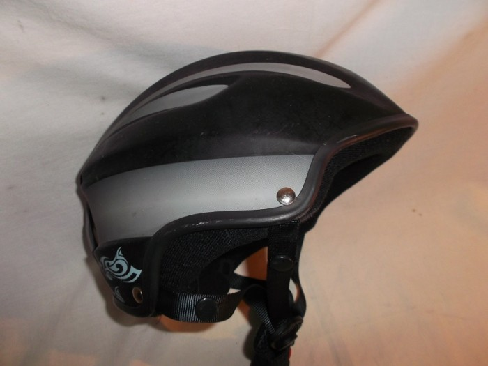 Casco Esquí Adulto XL en