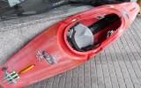 Kayak Pyranha InaZone 222