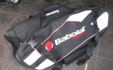 Bolsa Babolat Competition Team Line