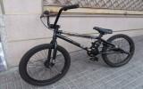 Bicicleta BMX Mirraco Intro