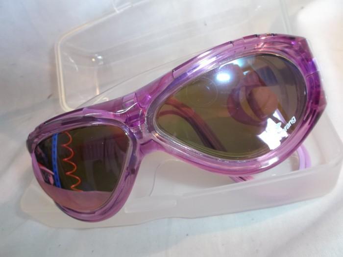 Gafas Piscina Boomerang