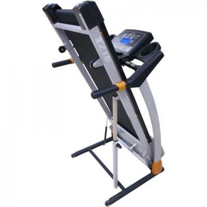 Cinta Correr DKN T210