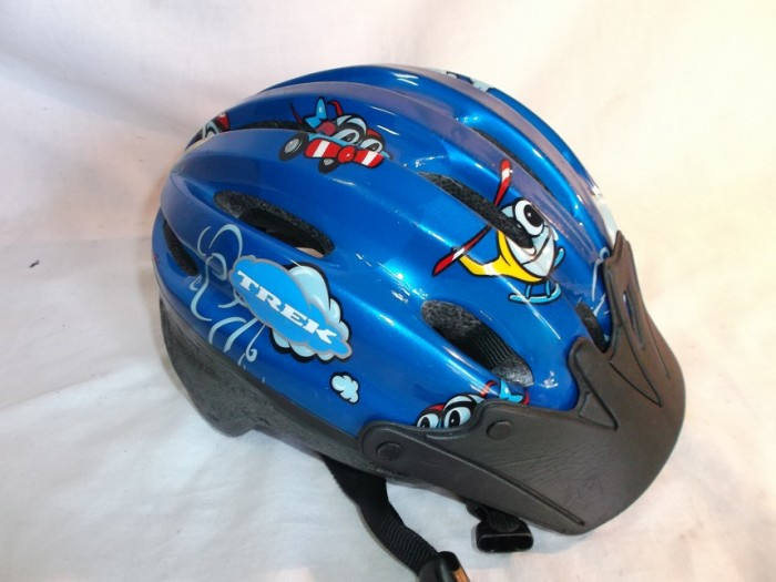 Casco Infantil Trek Little Dipper 2 Youth en