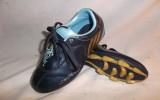 Zapatillas Adidas F10 niño