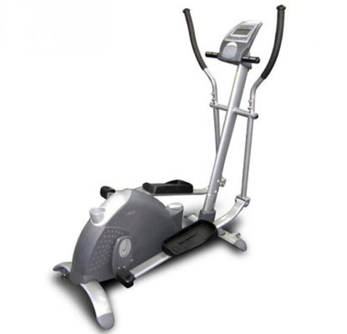 Bicicleta Elíptica BH Fitness G236 NDE en