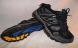 Zapatillas Trekking Joma Himalaya