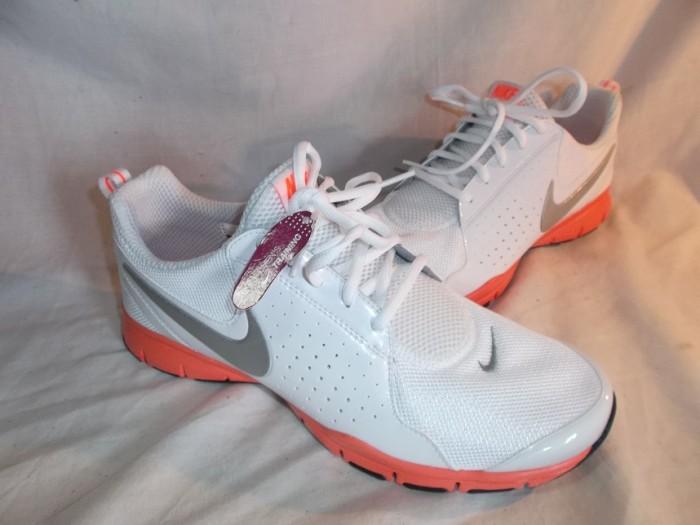 Zapatillas Nike In-Season TR en