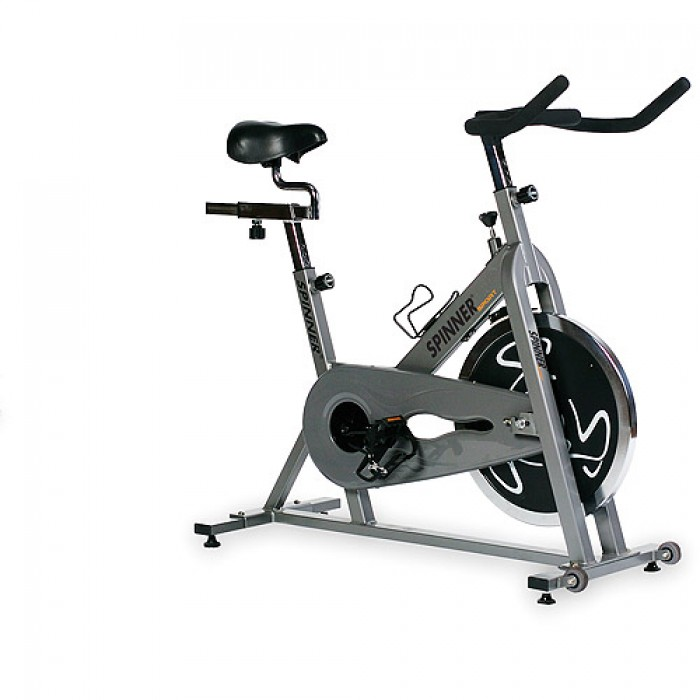 Bicicleta Spinning Spinner Sport en