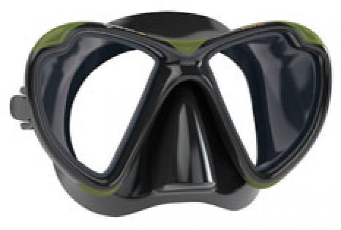 Mascara Mares Vizeer en
