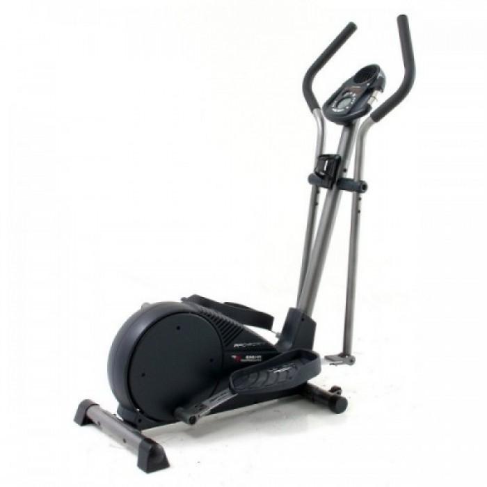 Bici Eliptica Pro Form 595 Hr en