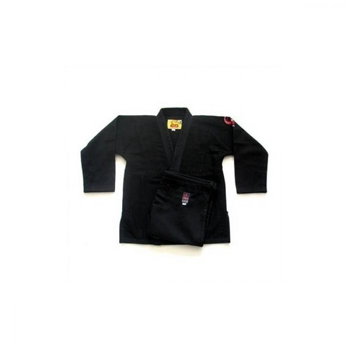 Kimono BJJ Fuji All Around en