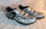 Zapatillas Ciclismo B-Pro XRS