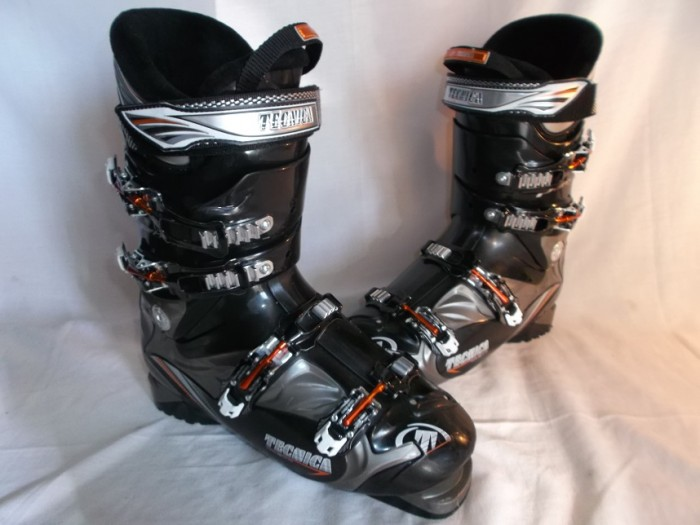 Botas Esqui Tecnica Phoenix 70 ComfortFit en