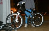 Bici umf-Hardy 2