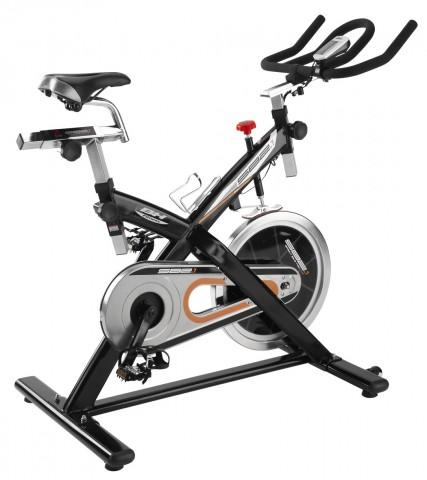 Bicicleta Spinning BH SB 2.1 en