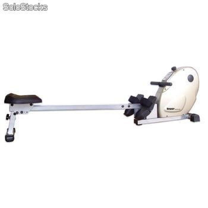 Maquina Remo Rower