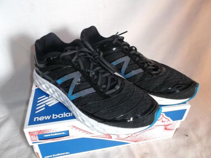Zapatillas New Balance Boracay en