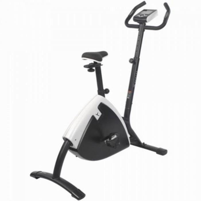 Bicicleta Estatica Domyos VM-790