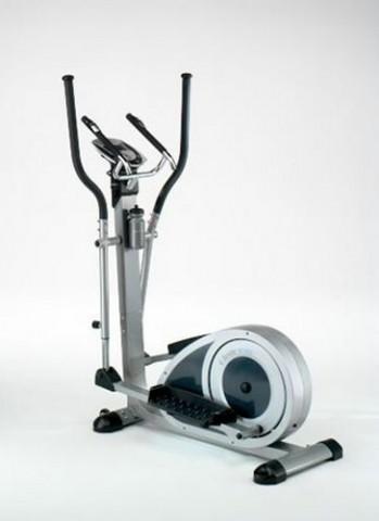 Bicicleta Eliptica Salter PT-0097 en
