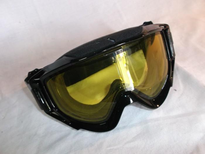 Gafas Esqui Ventisca CEBE en