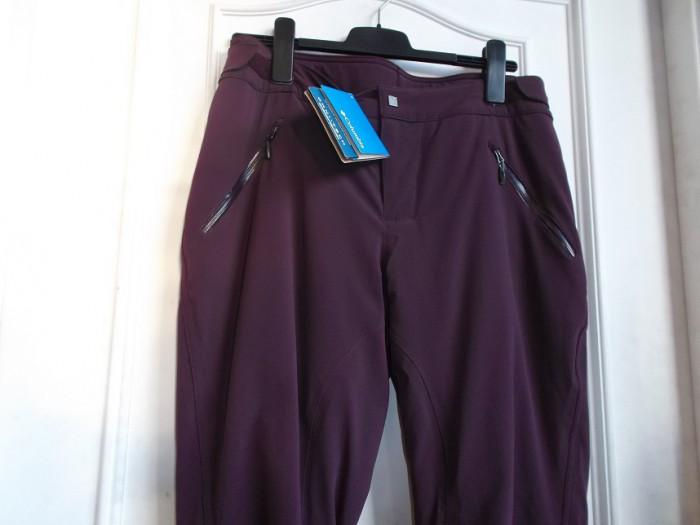 Pantalon Esqui / Snow Columbia Titanium ESTRENO