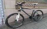 Bicicleta MTB Lapierre ProRace 500 Carbon