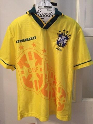 Camiseta Barcelona 2018 en