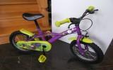 BIcicleta Infantil 14