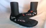 Escarpines Surf  FCS Insulator 3mm
