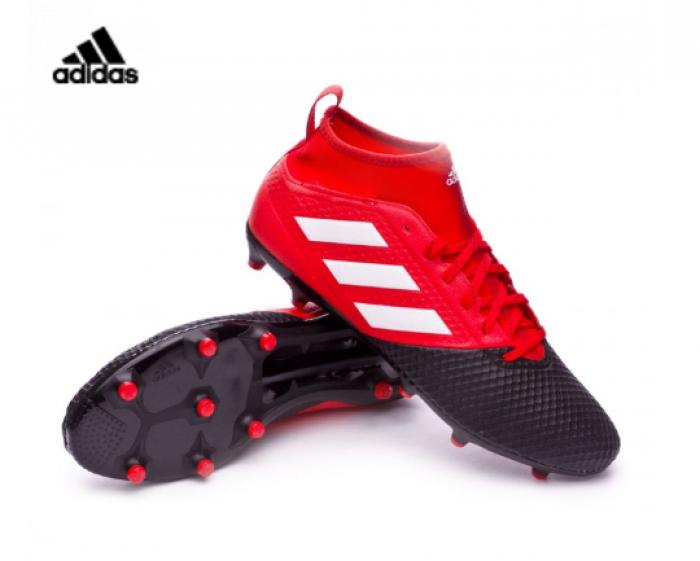 Botas de Futbol Adidas Ace 17.3 en