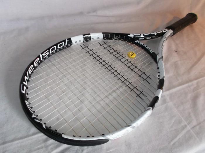 Raqueta Tenis Babolat XS 105 en