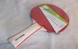 Pala Ping-Pong Artengo FR-730