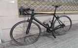 Bicicleta Carbono Orbea Orca 2016 Shimano 105 REBAJA