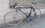 Bicicleta Peugeot 1500 Team Carbon Carretera