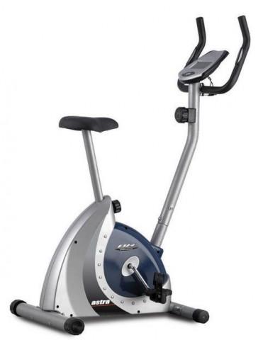Bicicleta Estatica BH Fitness Astra en