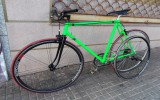 Bicicleta Urbana Fixie