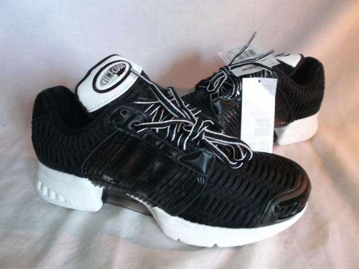 Zapatillas Adidas Originals ClimaCool 1 en