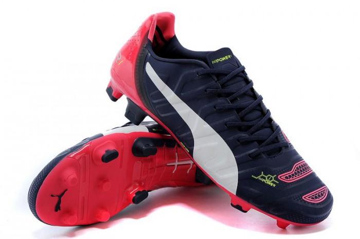 Botas Futbol Puma EvoPower en