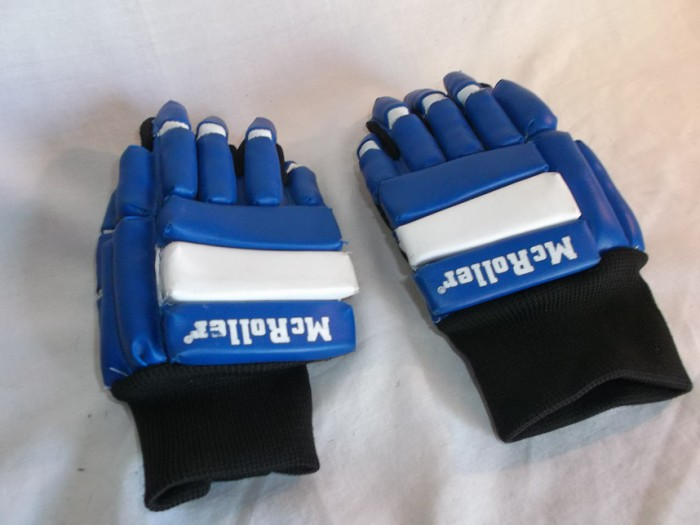 Guantes Hockey Patines Revertec