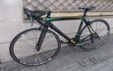 Bicicleta Carretera Thompson R-5200