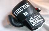 Guantillas Charlie Drunk