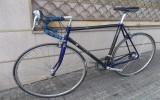 Bicicleta Carretera Clasica Trek 2100 Carbon