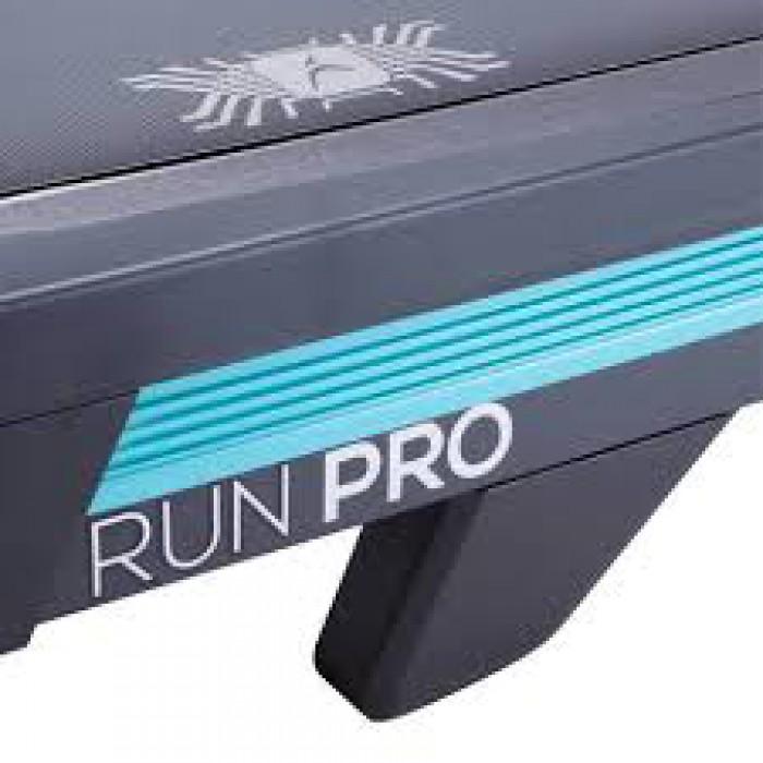 Cinta Correr Domyos Run Pro 3CV GARANTIA