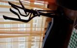 Vendo bici eliptica