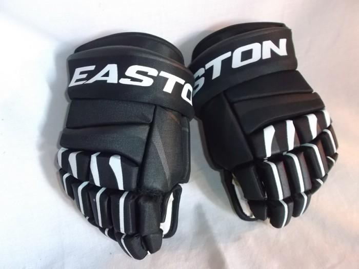 Guantes Hockey Hielo Easton HG Mako en
